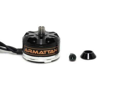 Armattan Oomph Velvet Edition 2206/2300 KV Motor
