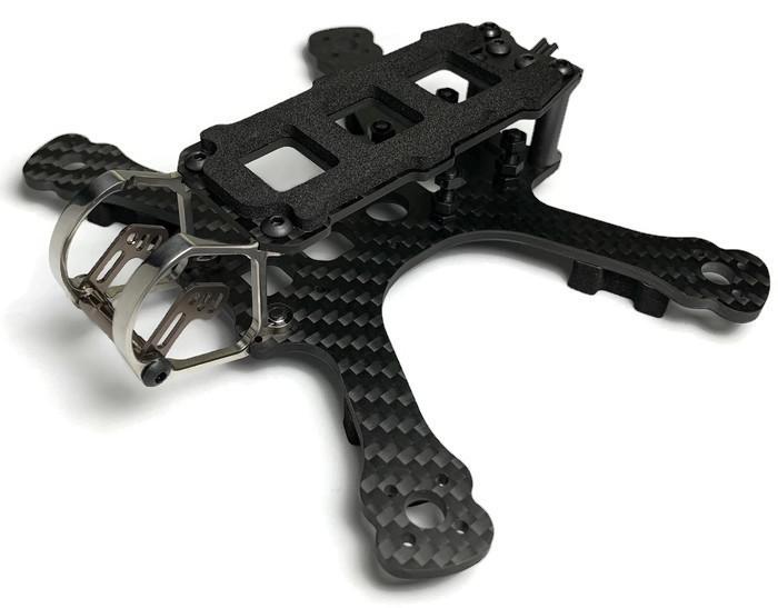 Armattan Gecko 3
