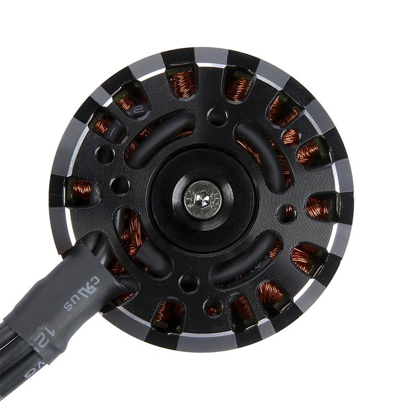 TachyonX T4114 660KV