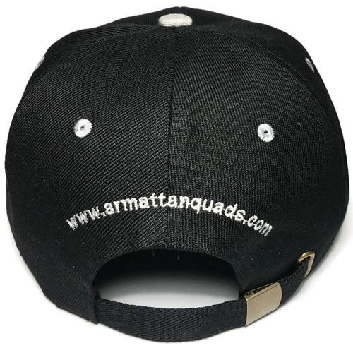 Čepice Armattan - letní