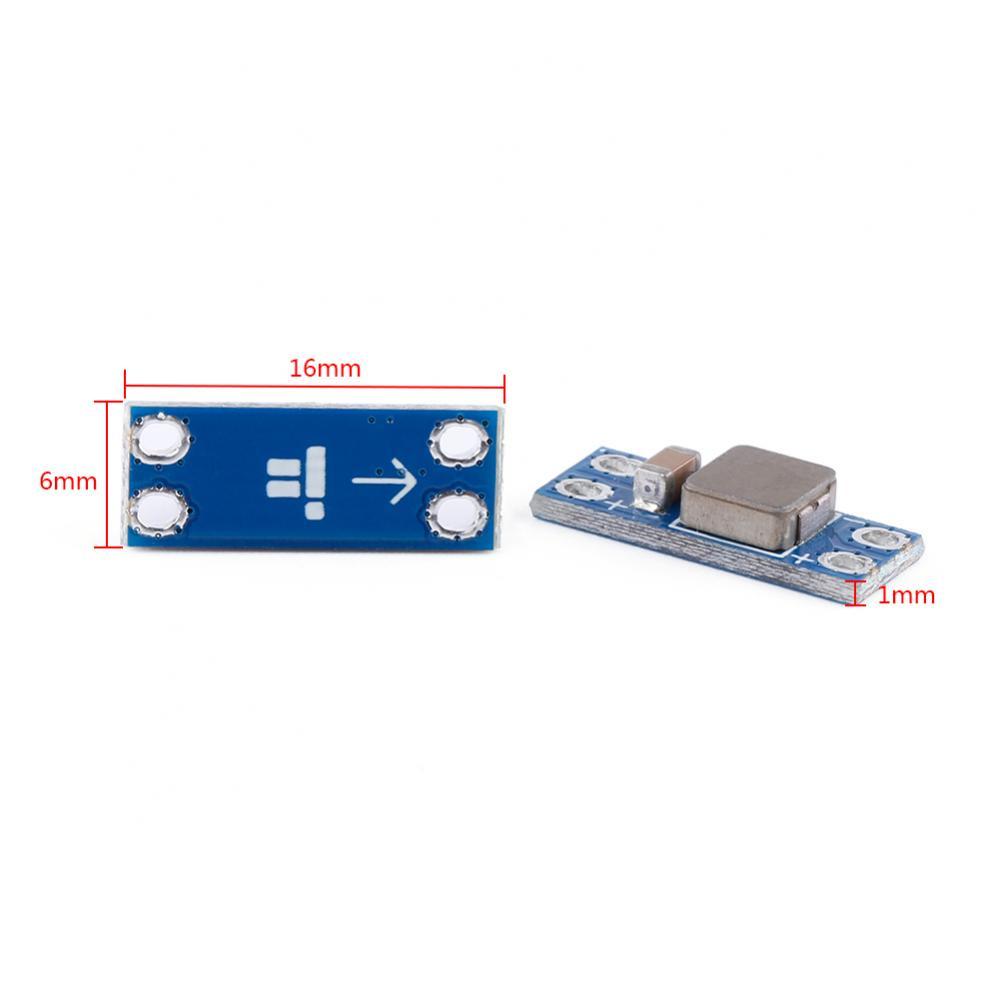 iFlight LC Filter 36V / 2A